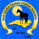 North Carolina Palomino Exhibitors Association