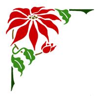 Christmas Graphics.Christmas Graphics